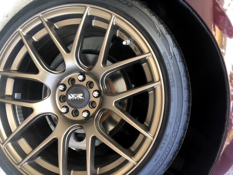 Scion tC Sports Coupe 6-Spd MT 2013