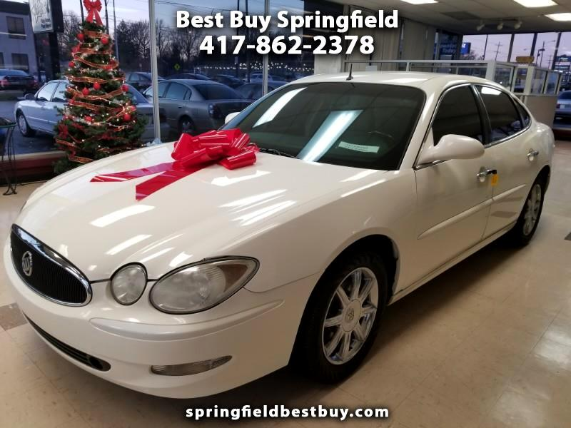 Used Cars Springfield Mo >> Used Cars For Sale Springfield Mo 65804 Best Buy Springfield