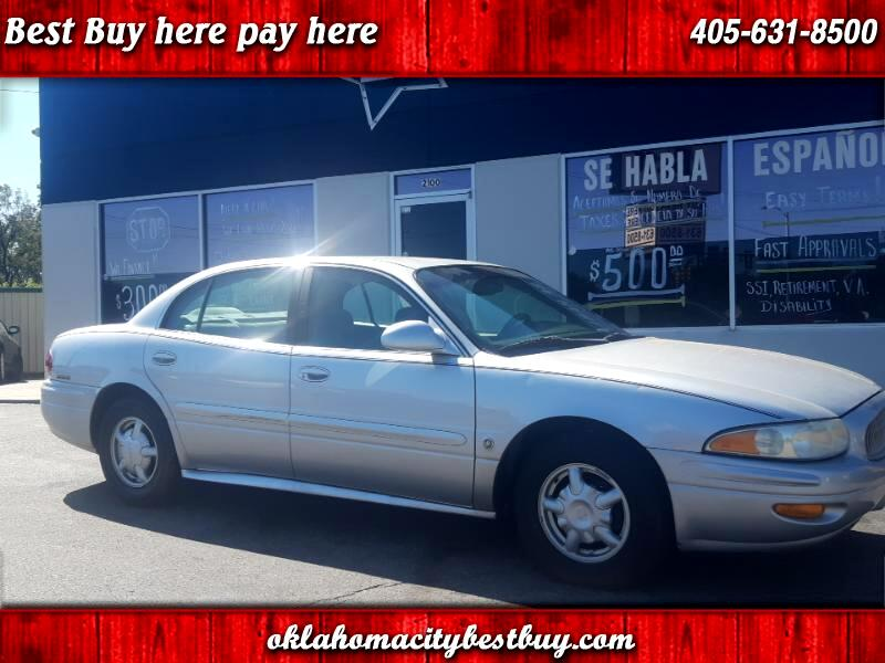 Buy Here Pay Here Okc >> Buy Here Pay Here Cars For Sale Oklahoma City Ok 73109 Best