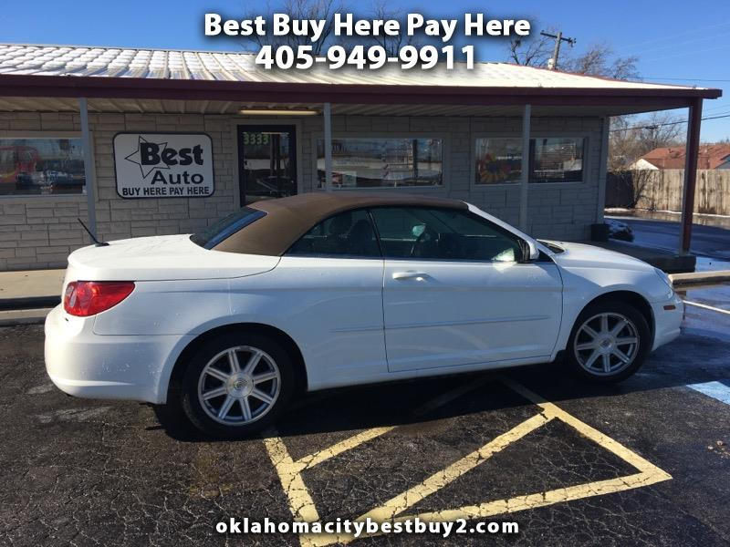 Buy Here Pay Here Cars For Sale Oklahoma City Ok 73112 Best Buy