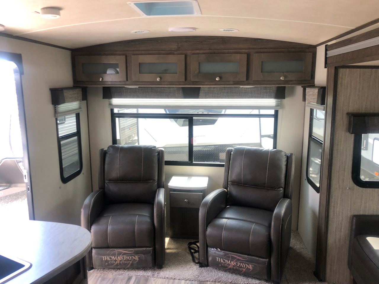2019 Cruiser RV MPG 2650RL
