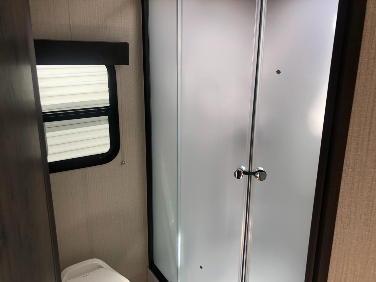 Cruiser RV MPG  2019
