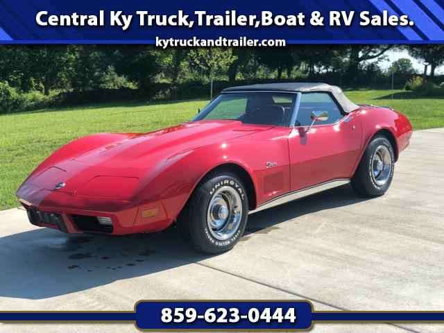 Used Cars For Sale Richmond Ky 40475 Central Ky Truck Trailer Sales