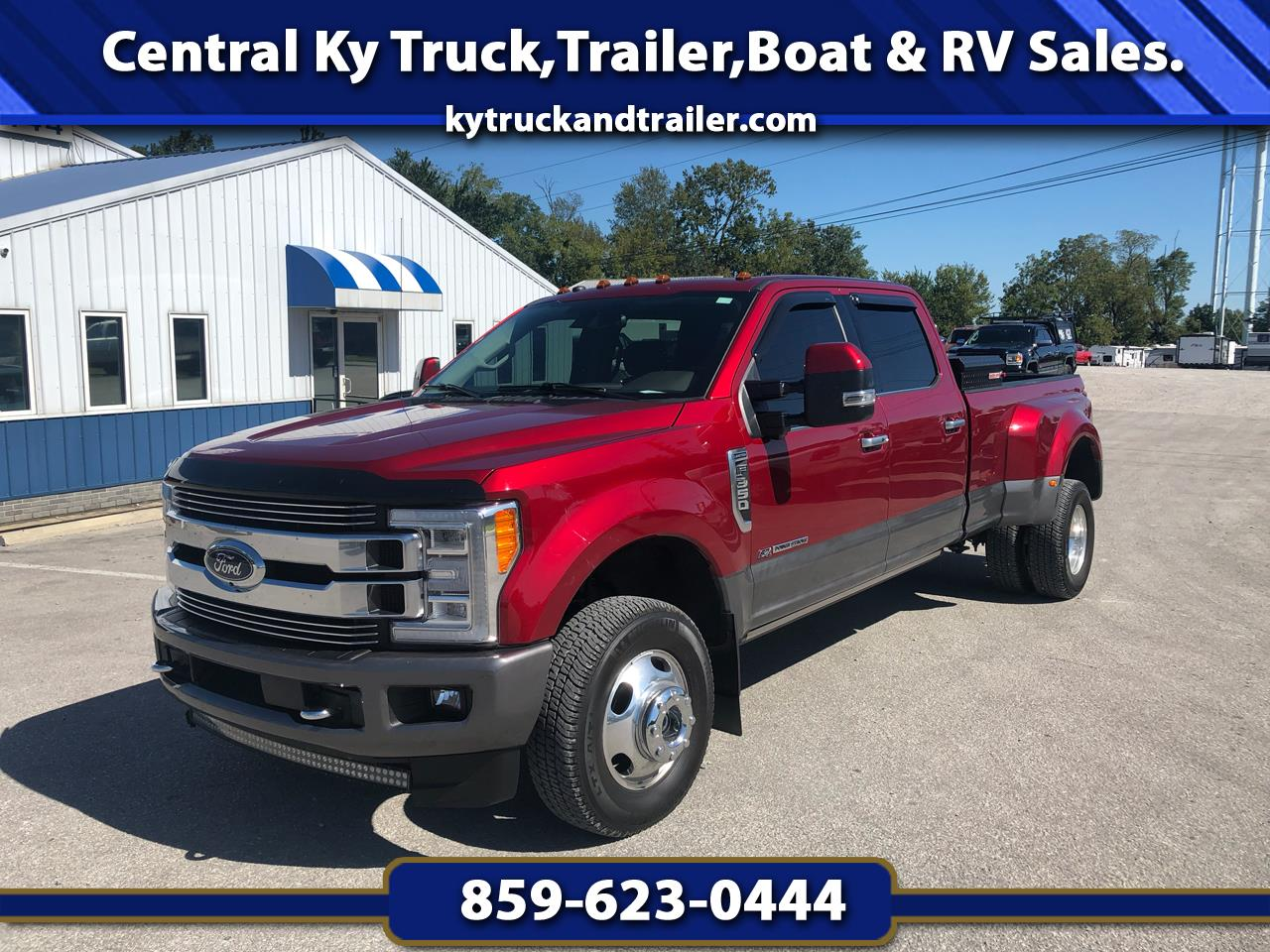 Used Cars for Sale Richmond KY 40475 Central Ky Truck