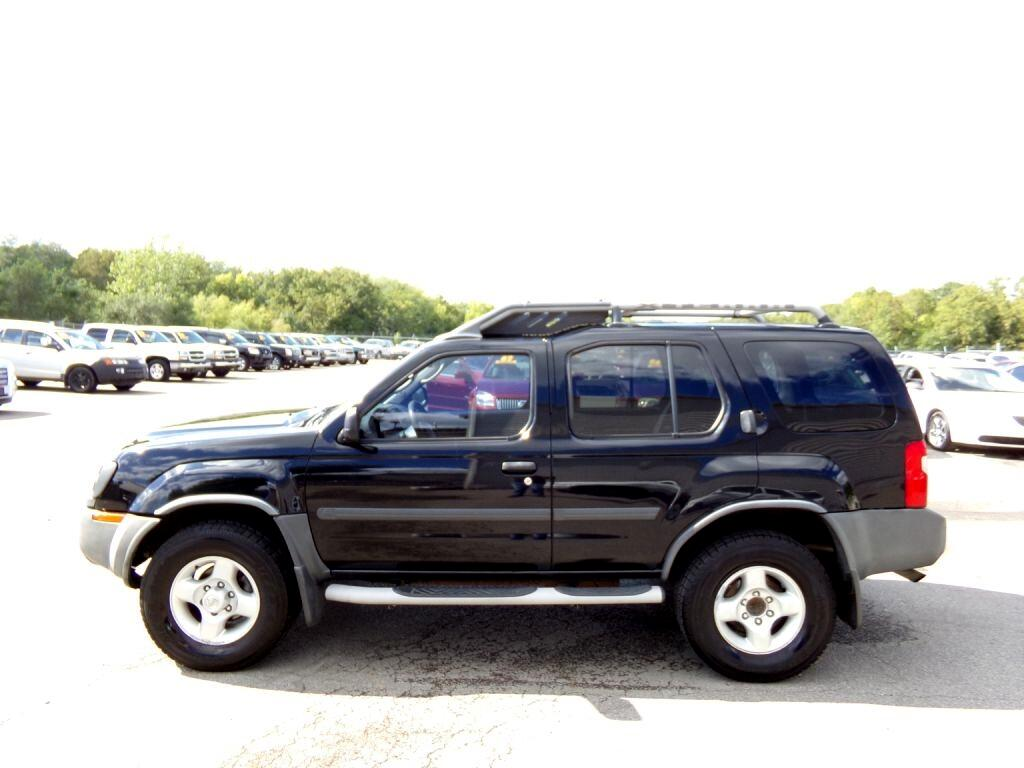 Used Cars For Sale Independence Mo 64050 Plus Credit 2011 Nissan Xterra Fuel Filter 2003 4dr Xe 4wd V6 Auto