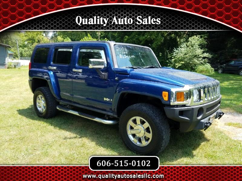 Hummers For Sale >> Hummers For Sale In Somerset Ky Auto Com