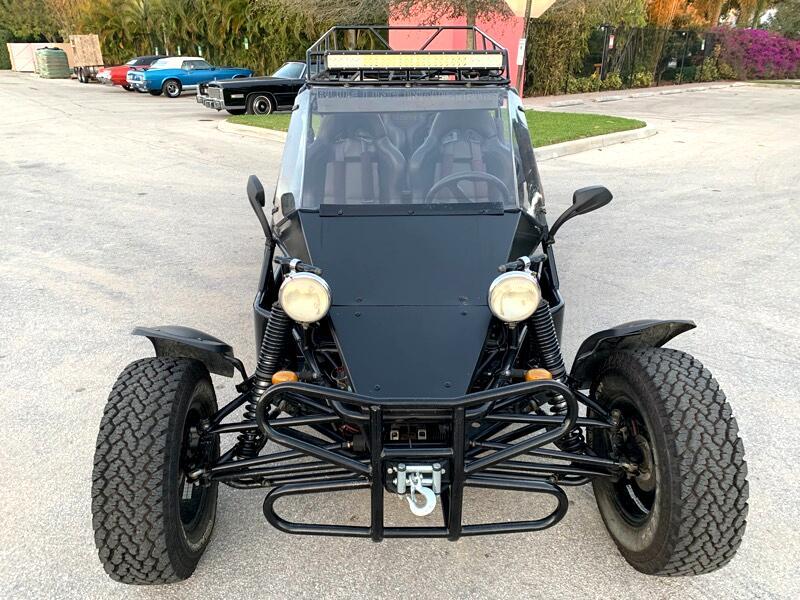 2015 Other ATV