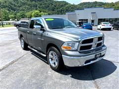 2012 RAM 1500