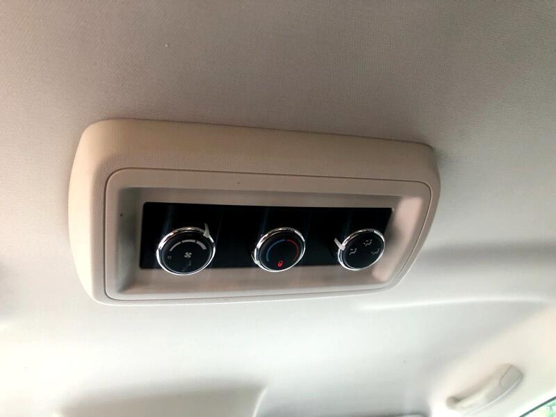 Dodge Journey SXT 2010