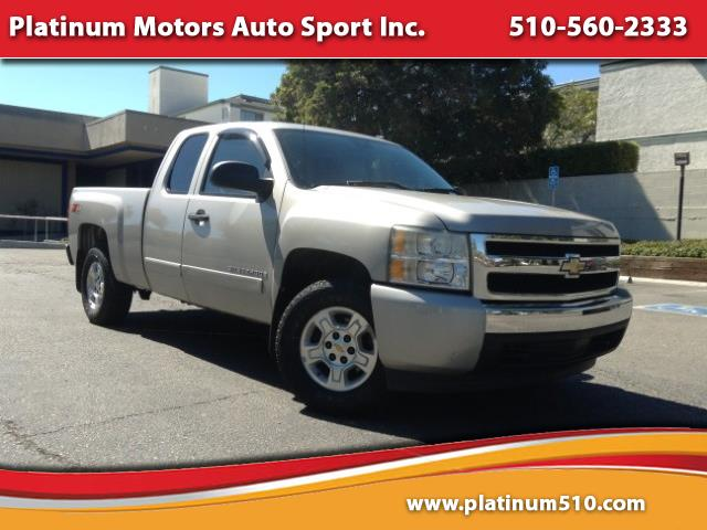 2008 Chevrolet Silverado 1500 ~ L@@K ~ Like New ~ Low Miles ~ We Finance