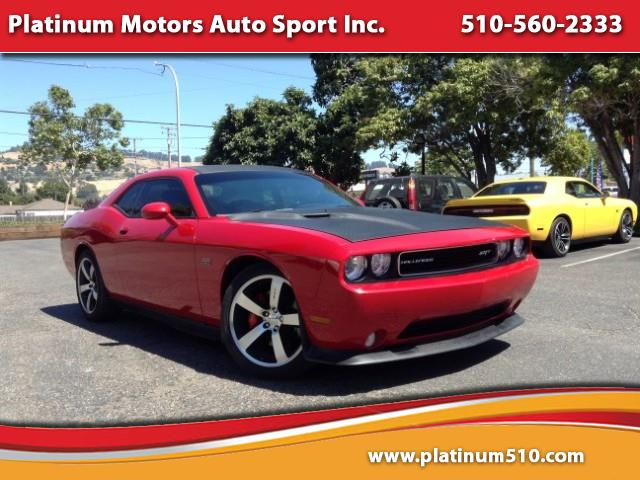 2012 Dodge Challenger SRT8 ~ L@@K ~ 6Spd ~ 57K Miles ~ Many Upgrades