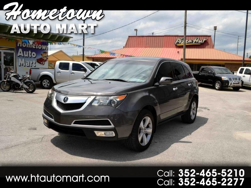 Us Auto Mart >> Used Cars For Sale Hometown Auto Mart