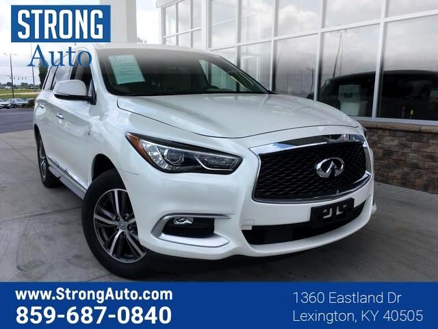 Used Cars for Sale Lexington KY 40505 Strong Auto