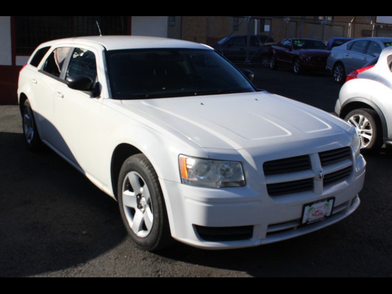 Mirage Auto Sales >> Used Cars For Sale Mirage Auto Sales