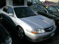 2003 Acura TL Type-S