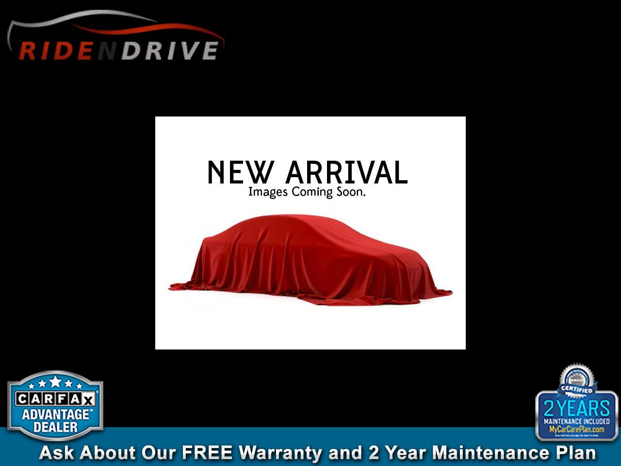 "2011 RAM 5500 2WD Crew Cab 197"" WB 84"" CA ST"