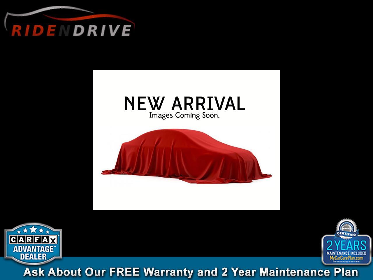2007 Dodge Ram 3500 2WD Mega Cab 160.5