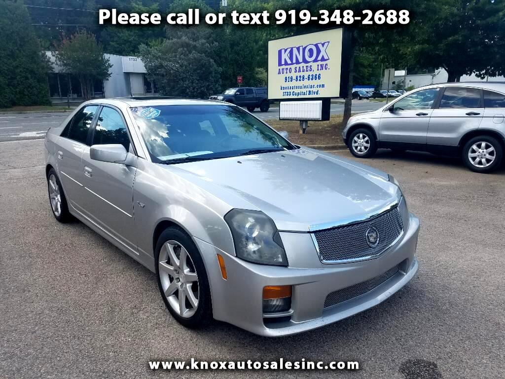 Used Cars for Sale Raleigh NC 27604 Knox Auto Sales, Inc.