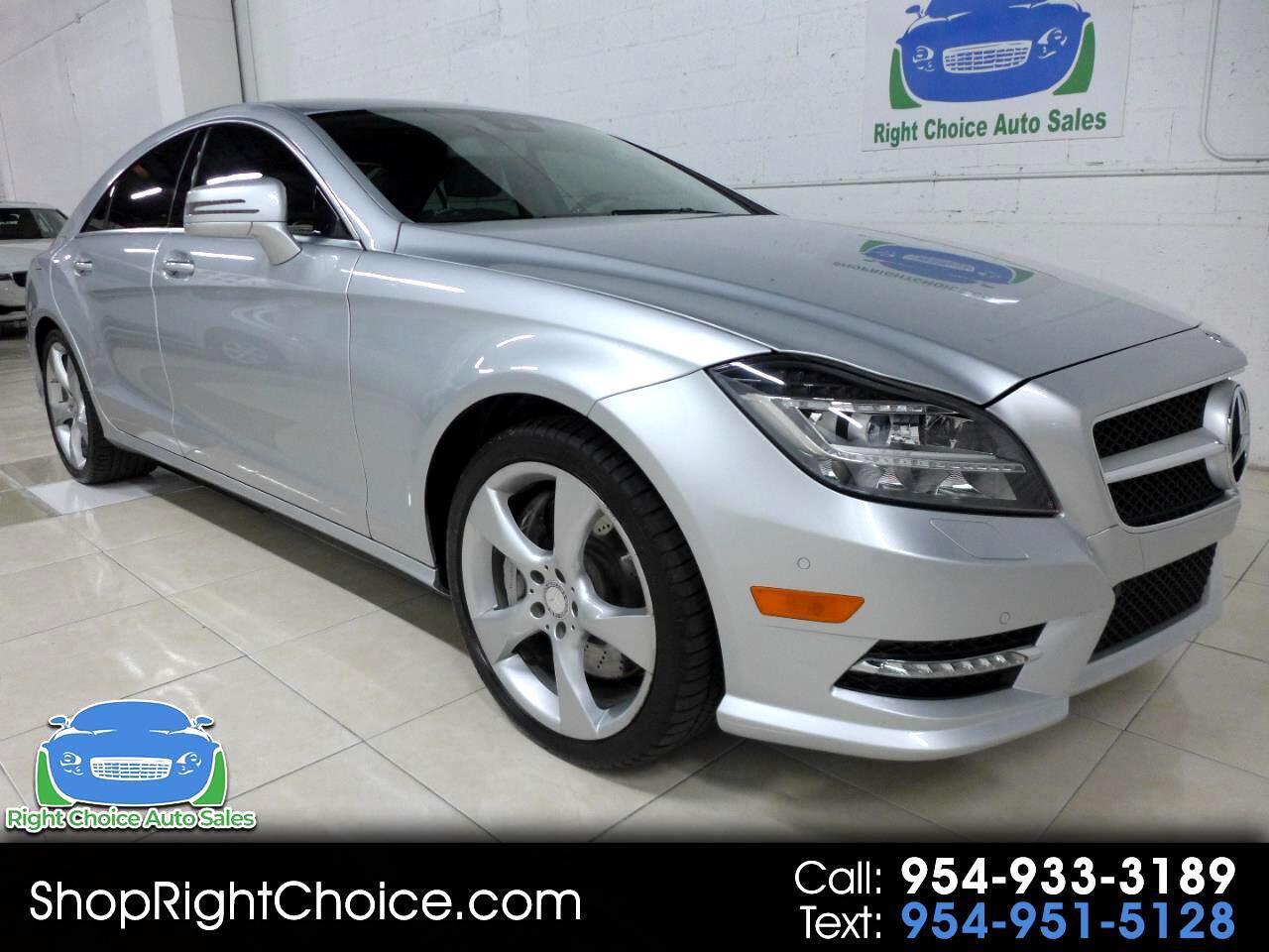 Used Cars for Sale Pompano Beach FL 33060 Right Choice Auto