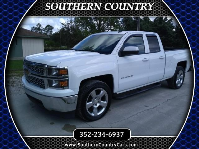 Country Auto Sales >> Used Cars For Sale Southern Country Auto Sales