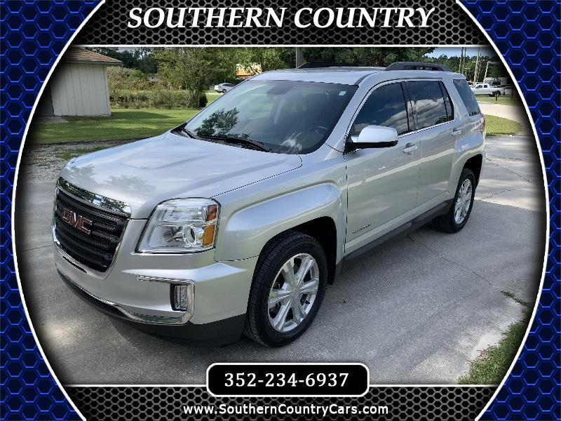 Green Country Auto Sales >> Used Cars For Sale Southern Country Auto Sales