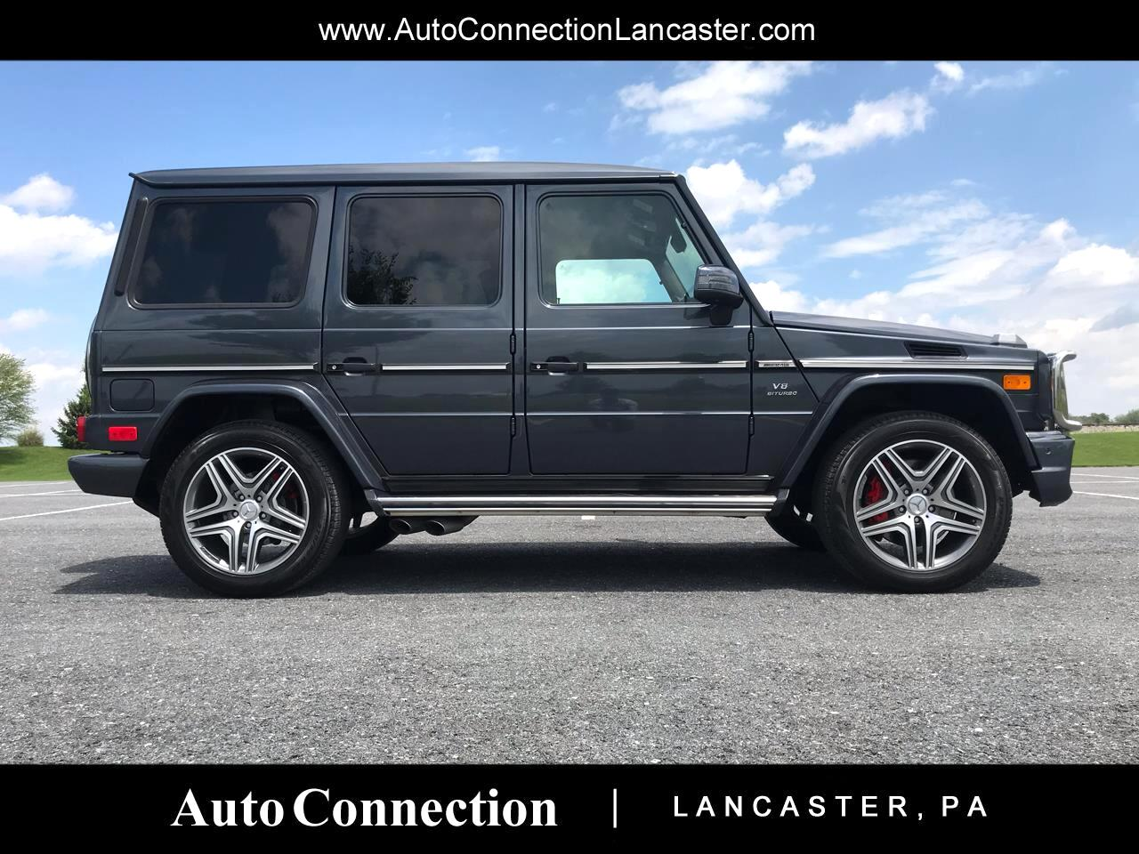 Used Cars For Sale Lancaster Pa 17603 Auto Connection Of Lancaster