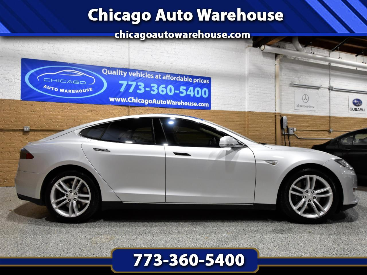 Used Cars For Sale Chicago Il 60618 Chicago Auto Warehouse