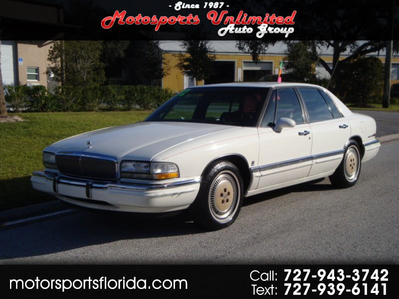 Used Cars For Sale Palm Harbor Fl 34683 Motorsports Auto Group