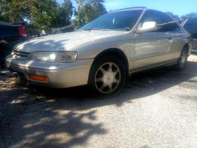 Honda Accord 1995 for Sale in Jacksonville, FL