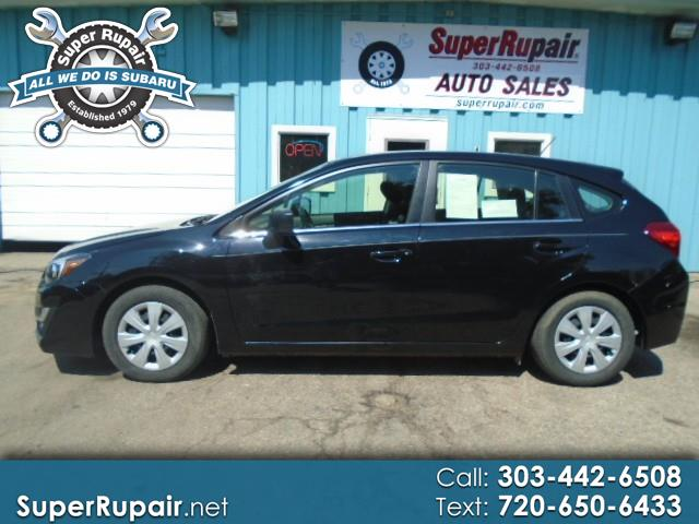 Used Cars For Sale Boulder Co 80304 Super Rupair Inc