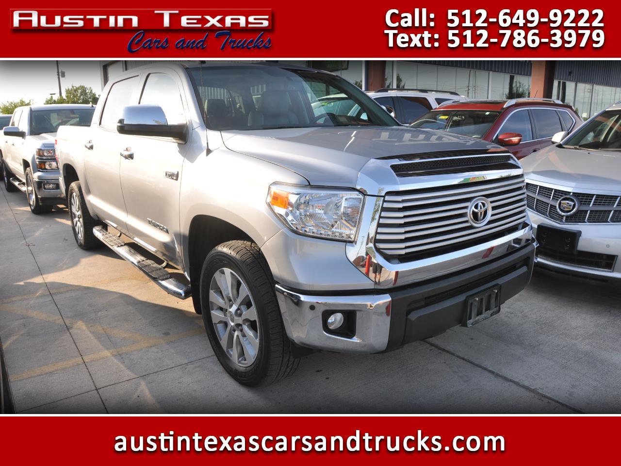 Used Cars for Sale Austin TX 78731 Austin Texas Cars And Trucks