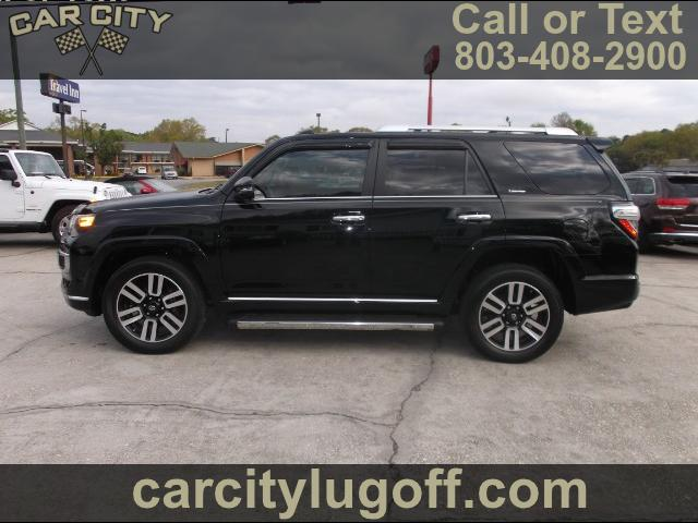 Car City Lugoff Sc >> Used Cars For Sale Car City