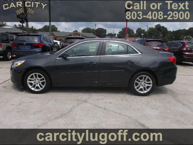 Car City Lugoff Sc >> Used Cars For Sale Lugoff Sc 29078 Car City