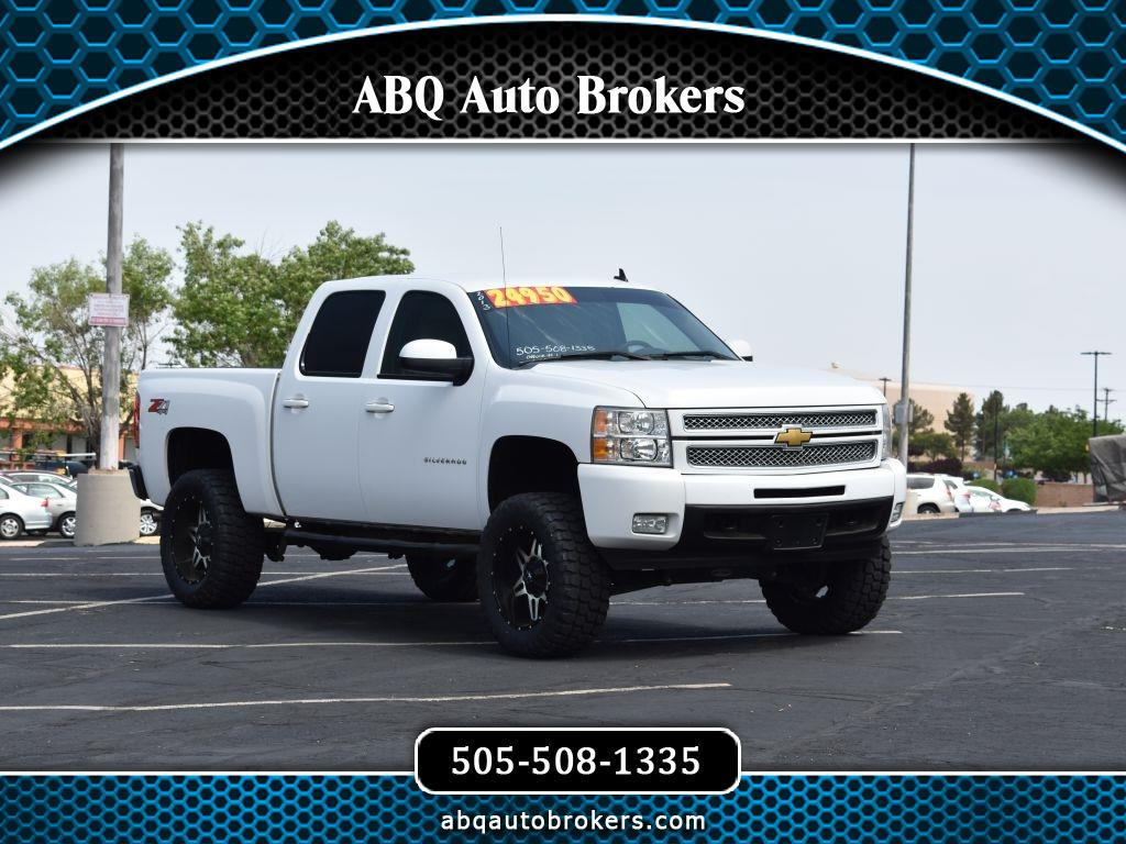 Cars For Sale Albuquerque >> Used Cars For Sale Albuquerque Nm 87107 Abq Auto Brokers