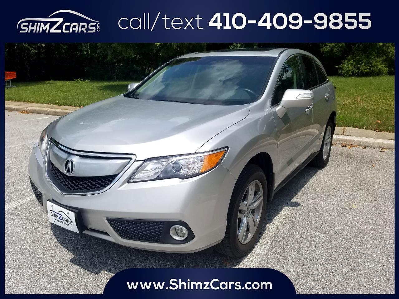 Used Cars Baltimore >> Used Cars For Sale Baltimore Md 21209 Shimz Cars
