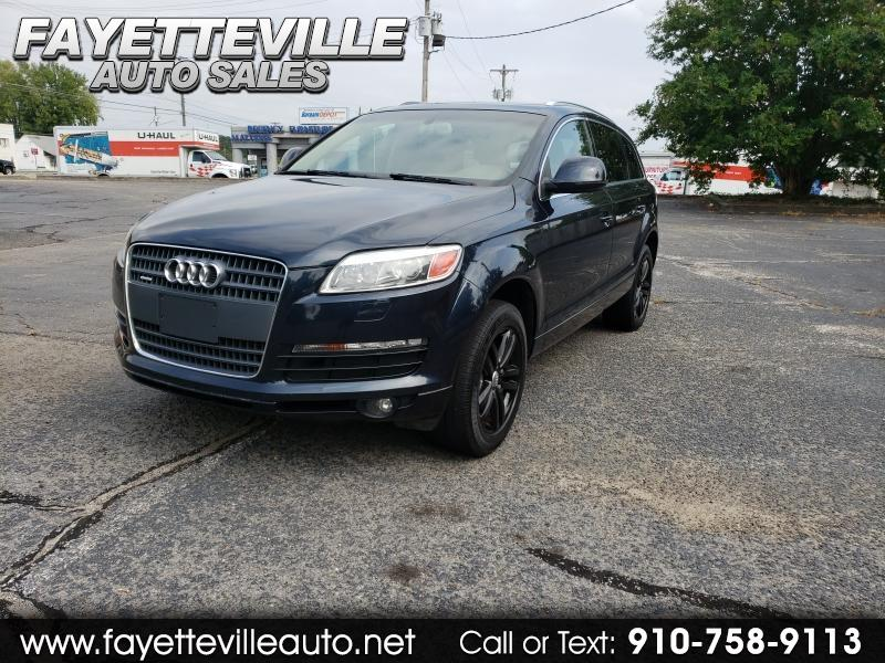 Fayetteville Auto Mall >> Used Cars For Sale Fayetteville Nc 28303 Fayetteville Auto Sales