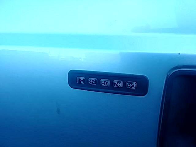 2005 Ford F-250 SD Lariat Crew Cab 4WD
