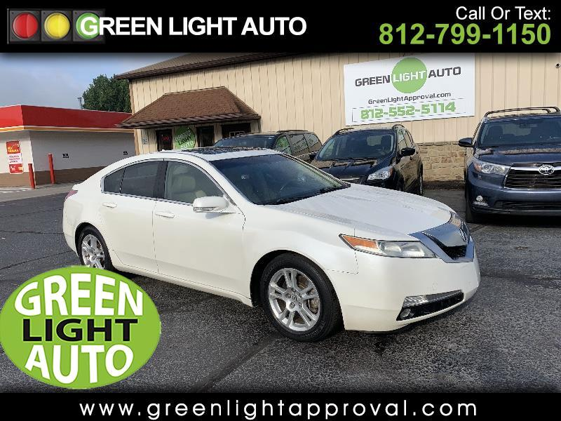 Green Light Auto >> Used Cars For Sale Columbus In 47203 Green Light Auto