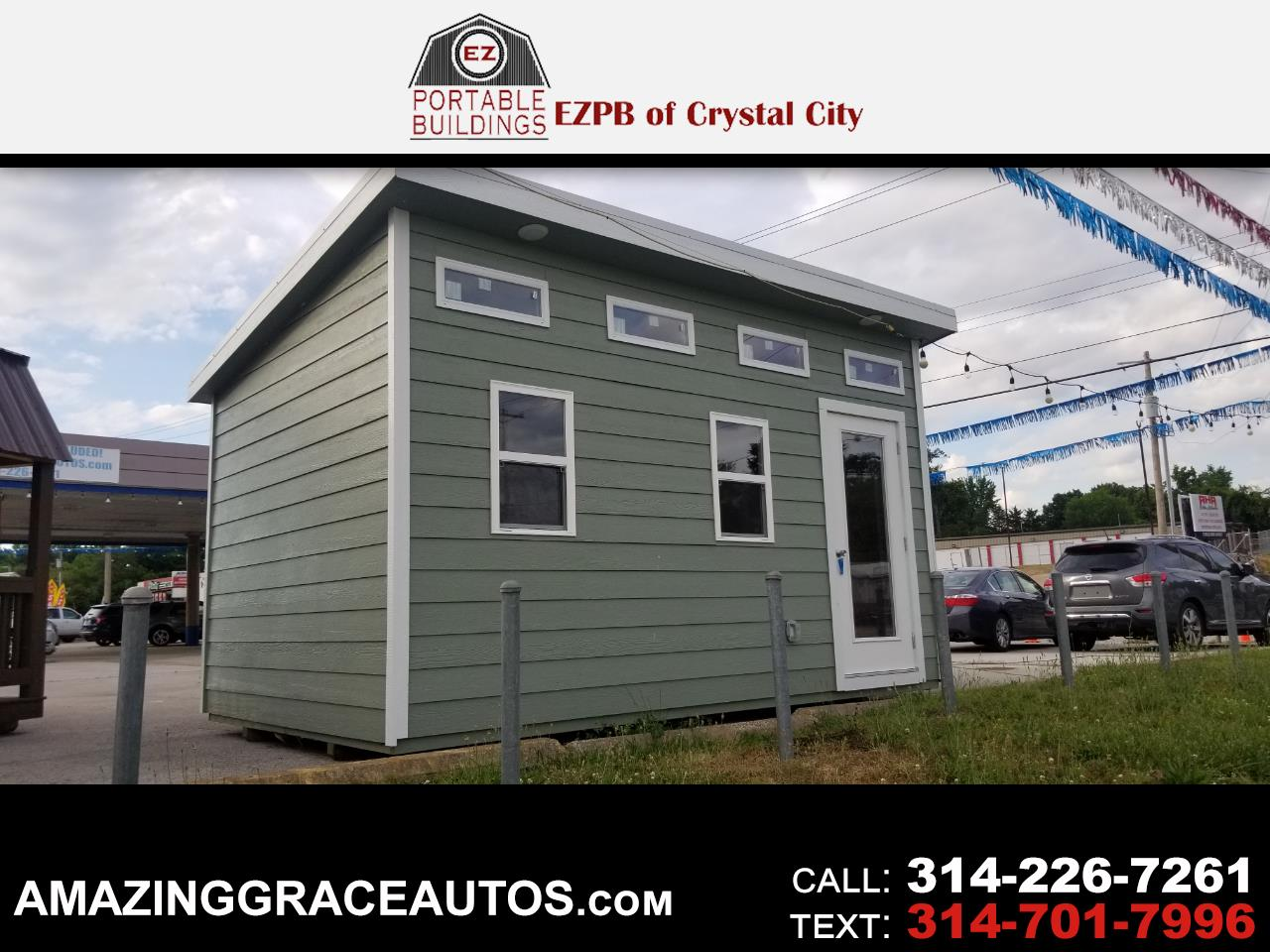 Used Cars for Sale Crystal City MO 63019 EZPB of Crystal City