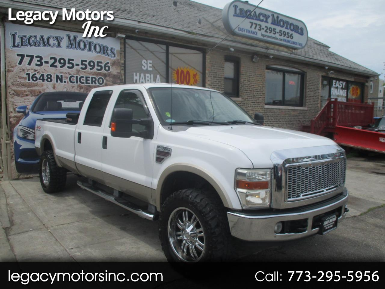 Chicago Motors Inc >> Used Cars For Sale Chicago Il 60639 Legacy Motors Inc