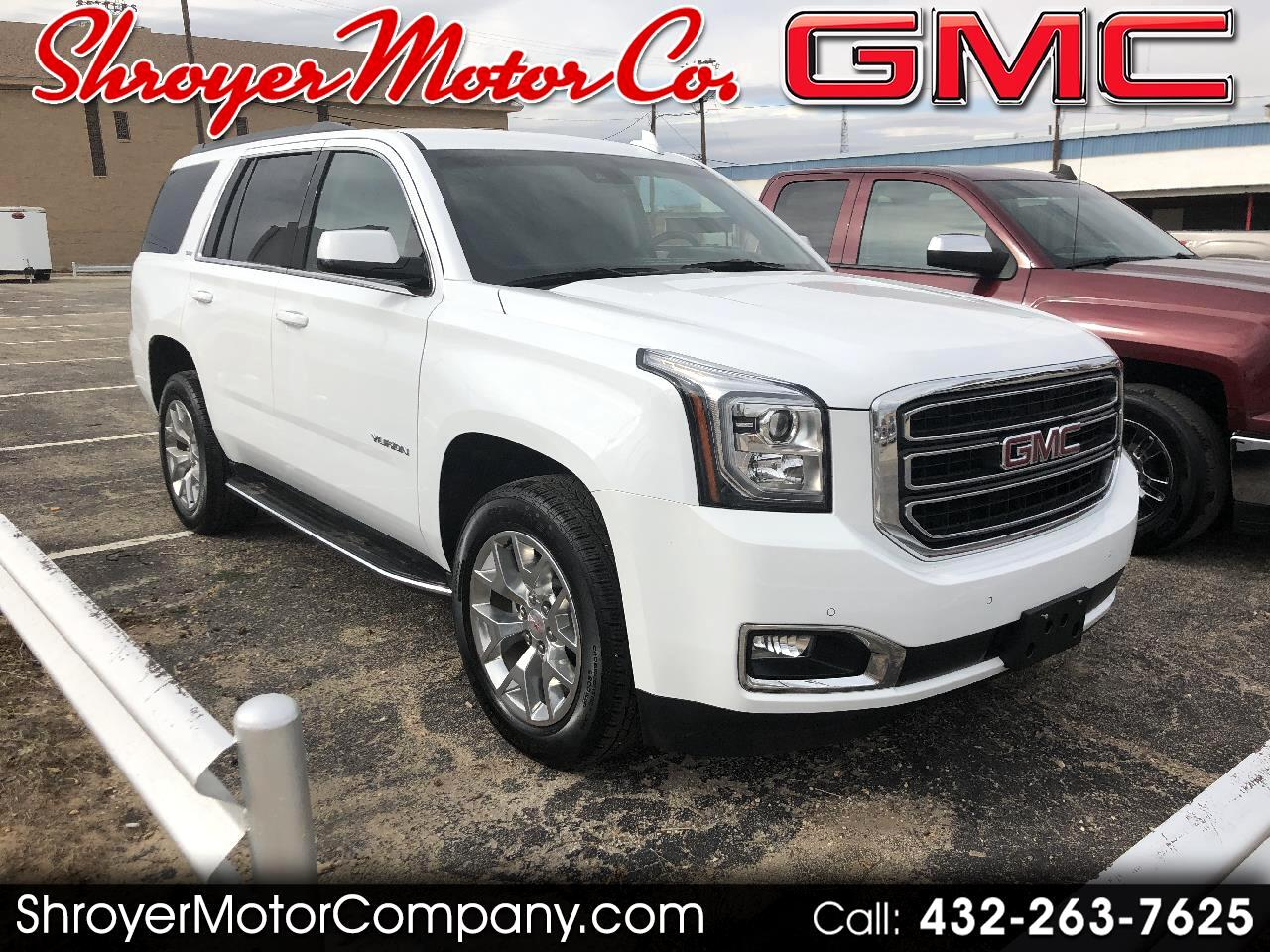 New And Used Cars For Sale Big Spring Tx Shroyer Motor Company