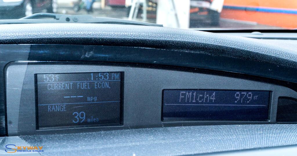 2012 Mazda MAZDA3 s Touring 5-Door