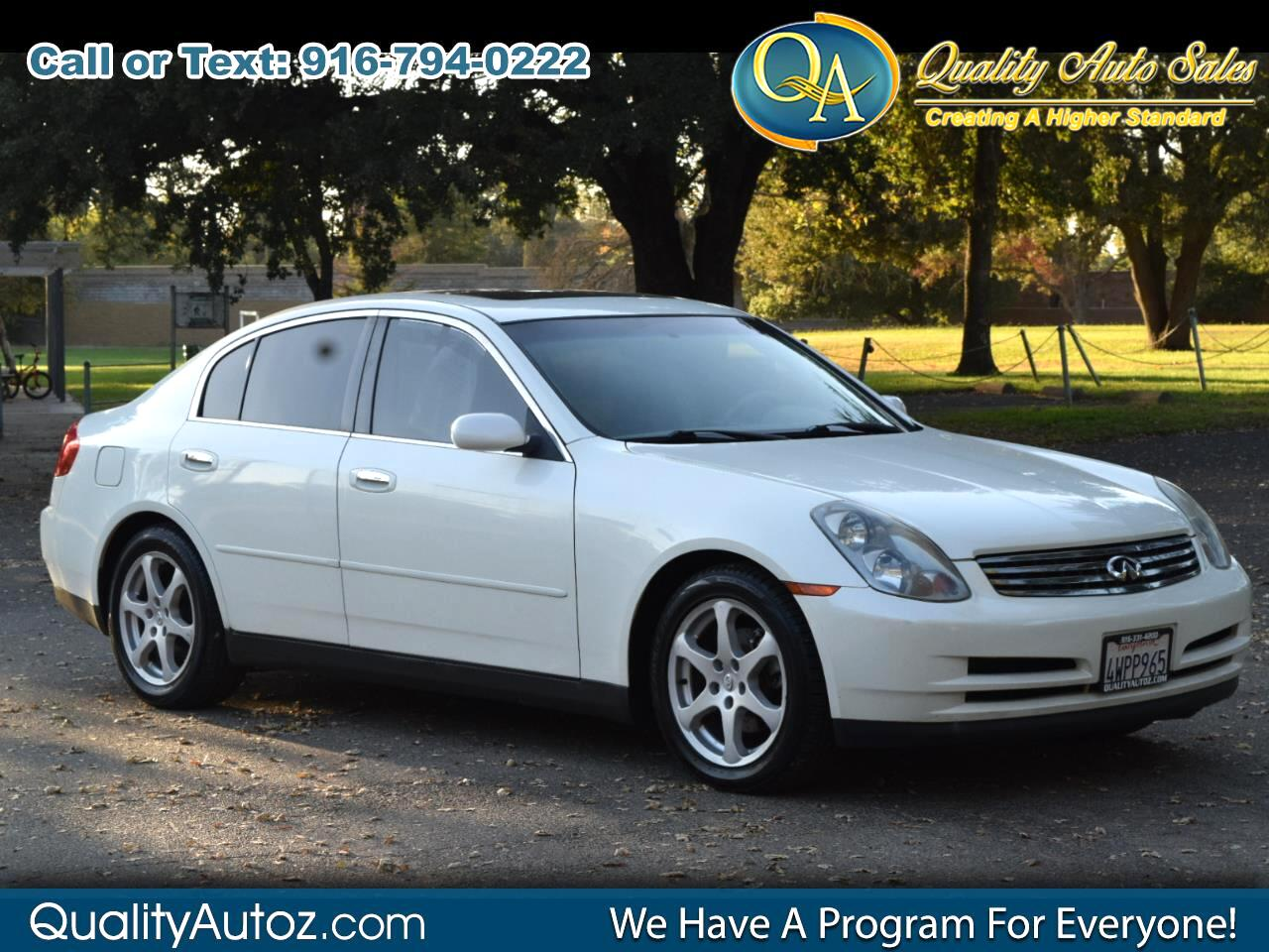 Cars For Sale Sacramento >> Used Cars For Sale Sacramento Ca 95841 Quality Auto Sales