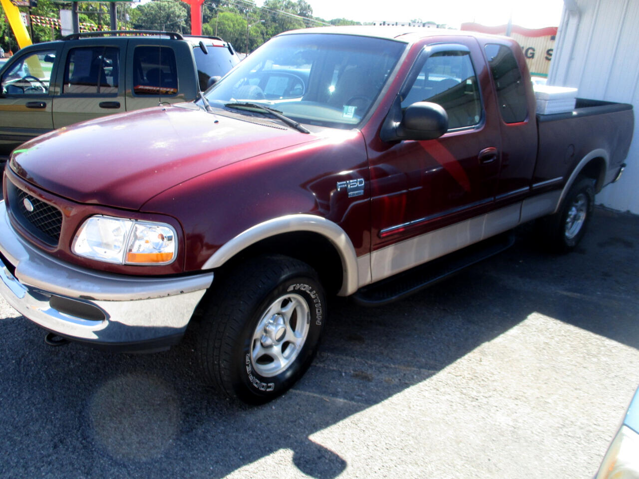 Cars For Sale Knoxville Tn >> Buy Here Pay Here Cars For Sale Knoxville Tn 37912 Green Light Auto Inc