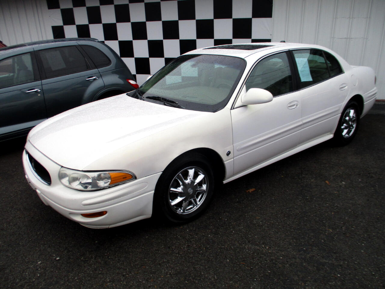 Cars For Sale Knoxville Tn >> Used Cars For Sale Knoxville Tn 37912 Green Light Auto Inc