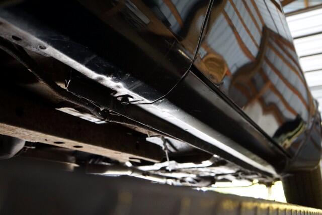 1976 Pontiac Firebird 2dr Cpe Trans Am