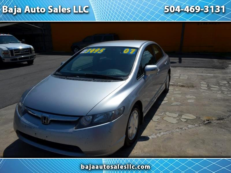 Baja Auto Sales >> Used Cars For Sale Baja Auto Sales Llc