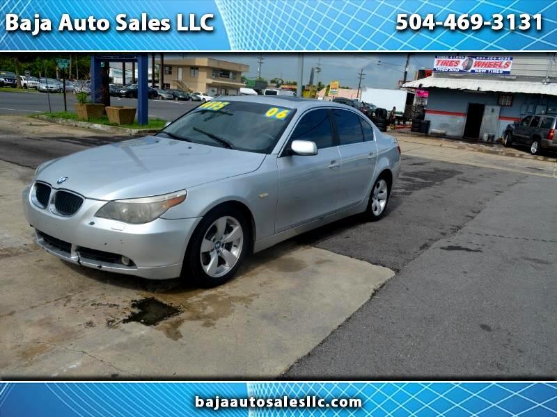 Baja Auto Sales >> Used Cars For Sale Baja Auto Sales Llc