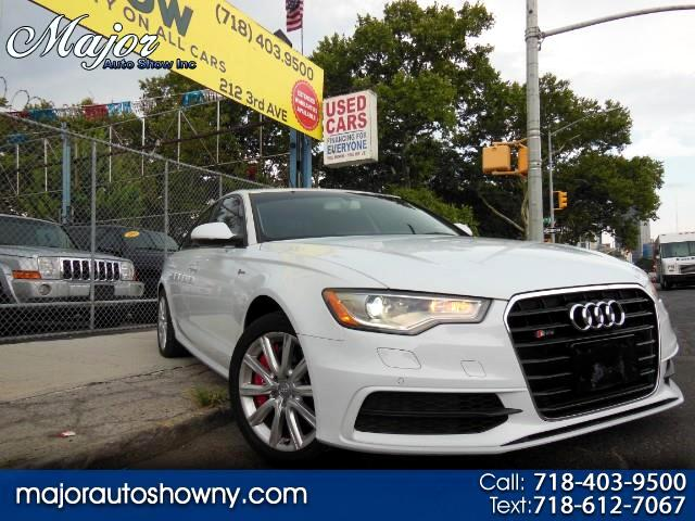 Used Cars For Sale Brooklyn NY Major Auto Show - Car show cars for sale