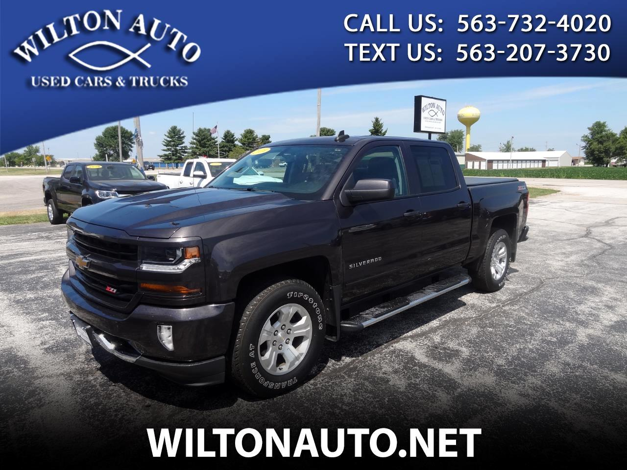 Used Trucks For Sale In Iowa >> Used Cars For Sale Wilton Ia 52778 Wilton Auto Used Cars